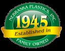 Since-1945-logo-e1548702868727.png