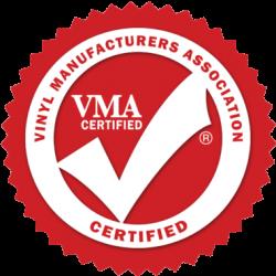 VMA checkmark logo nb